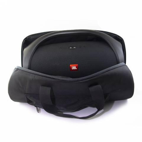 Túi Chống Xốc Đựng Loa JBL Boombox