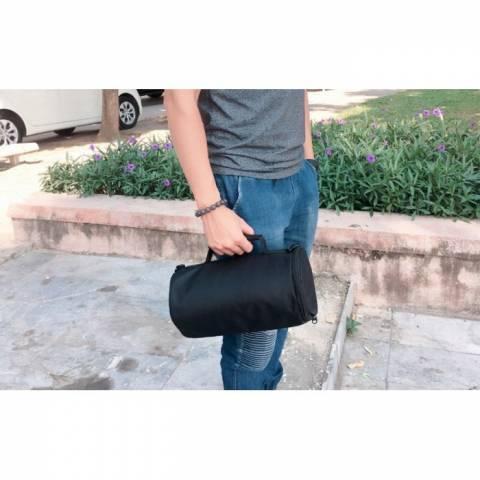 Túi Đựng Loa JBL Xtreme, Xtreme 2