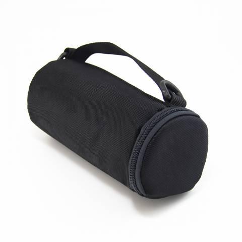 Túi đựng loa Bluetooth JBL Flip 3, Flip 4
