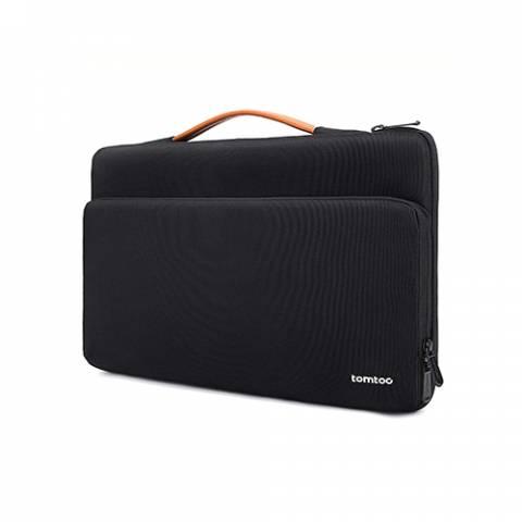 Túi Chống Sốc Tomtoc (USA) Briefcase Macbook Pro 16 inch (A14-E02H)