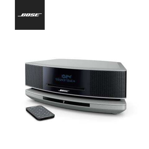 Loa Bose Wave Soundtouch Music System IV