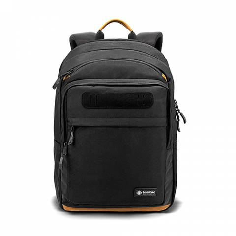 Balo Tomtoc (USA) Travel Backpack For Ultrabook 15'/22L (A76-E01D)
